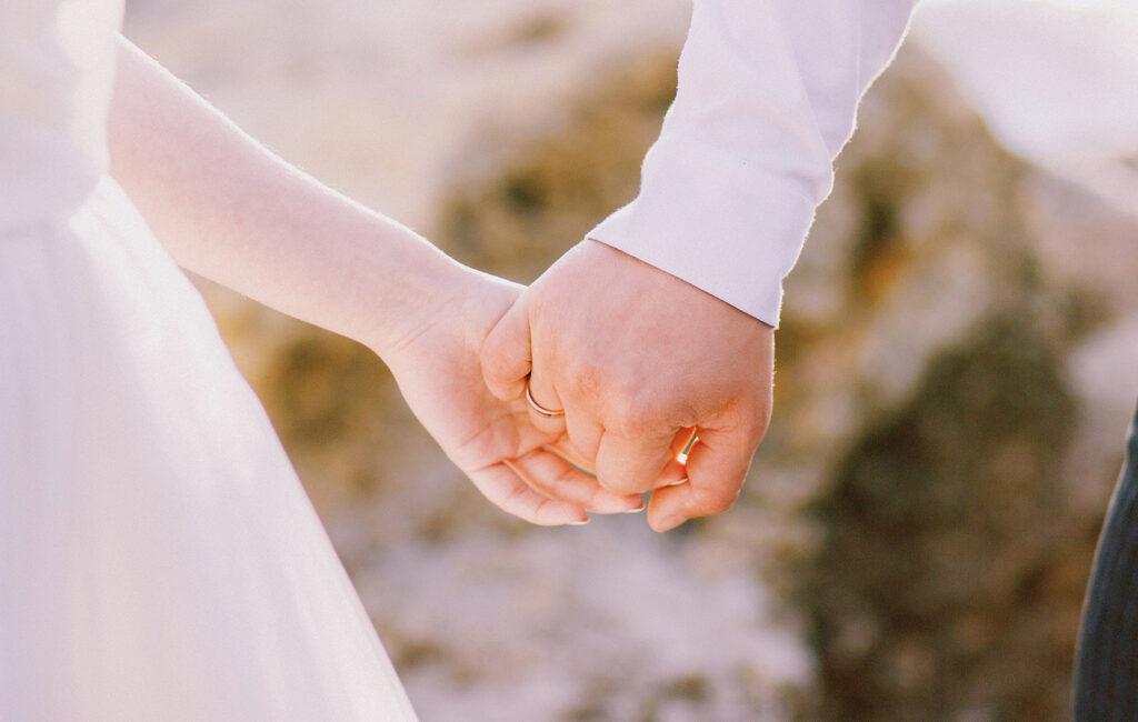 замовити фотографа на весілля в Києві, ціни на послуги фотографа 2020