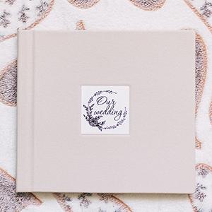 Замовити весільний фотоальбом, фотокнига з весілля, Фотограф в Києві Солодкий Максим