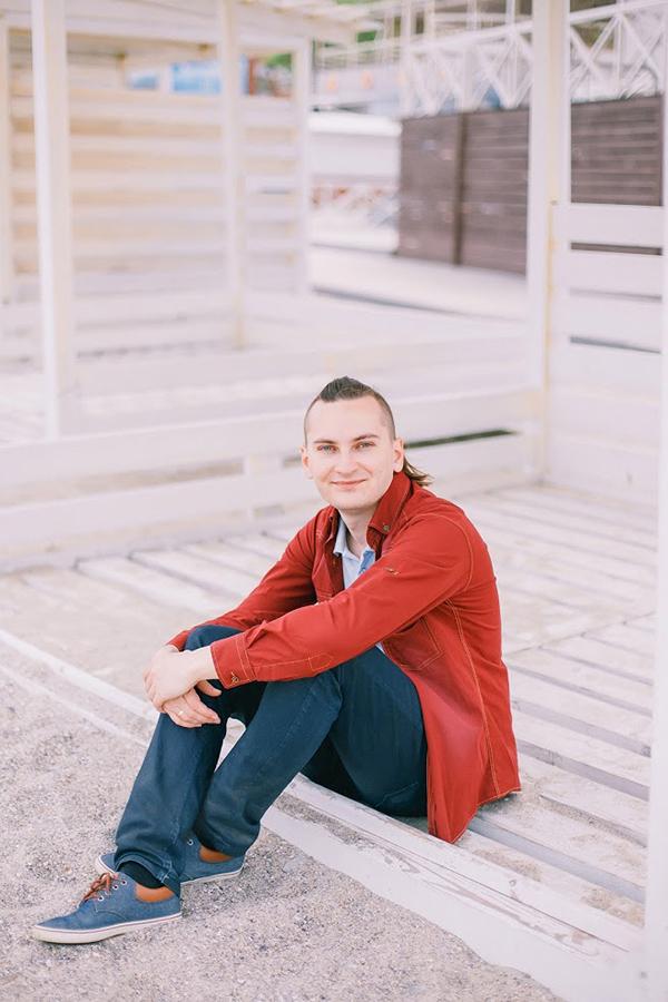 Фотограф Солодкий Максим, фотограф на весілля в Києві, замовити фотографа на весілля в Києві