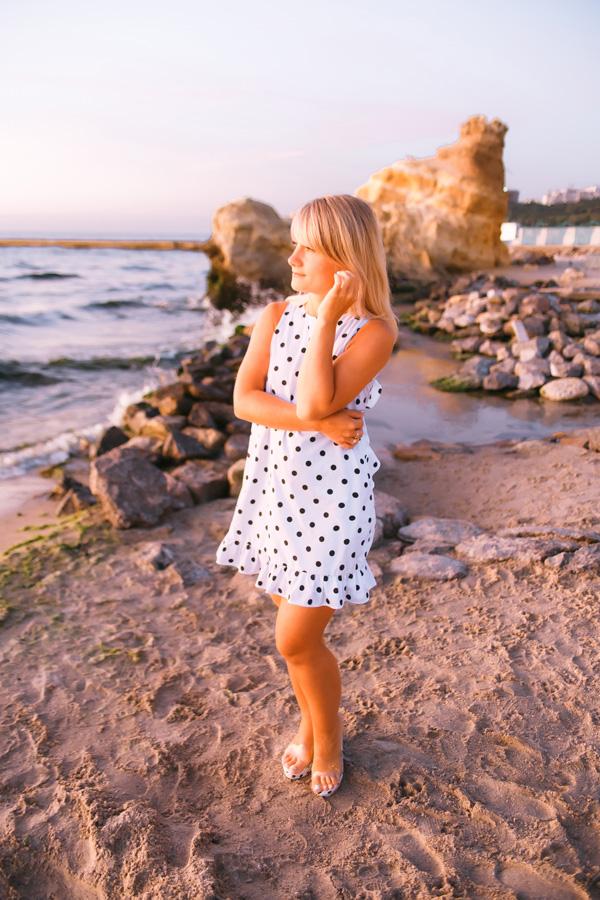 фотозйомка на світанку, фотосесія в одесі, море одеса світанок, сімейна фотозйомка на море, Одеса фотограф солодкий максим