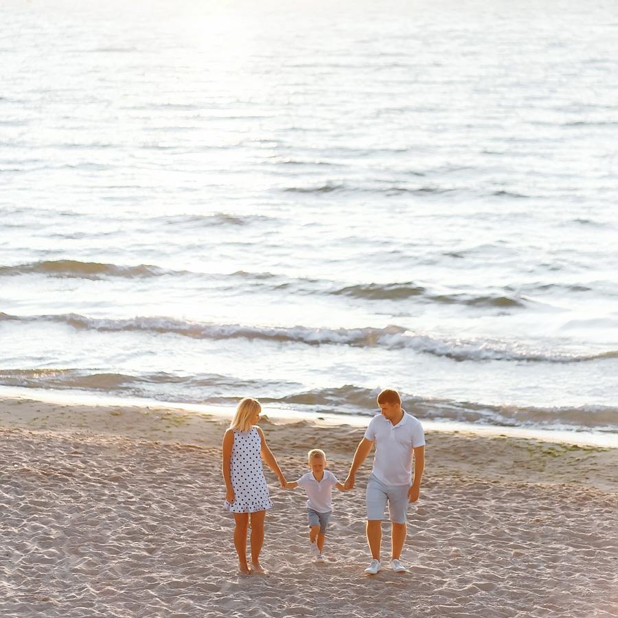 Вілла Отрада фотосесія в одесі, море одеса світанок, сімейна фотозйомка на море, Одеса фотограф солодкий максим
