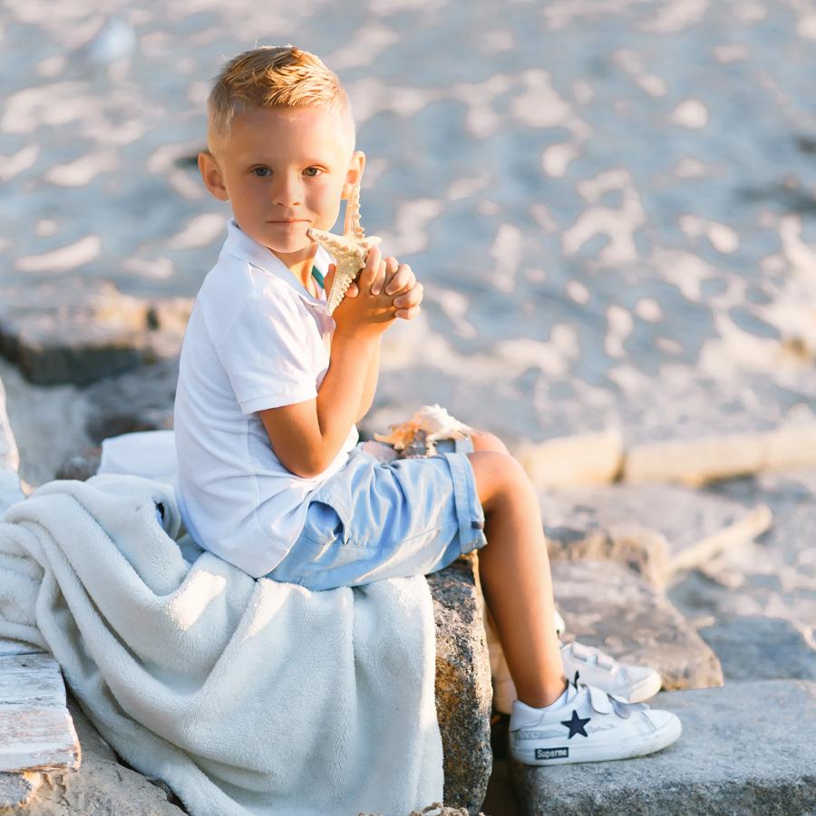 фотосесія в морському стилі, Одеса фотограф на сімейну фотосесію, фотограф солодкий максим, влаштувати фотосесію в одесі, замовити фотографа одеса