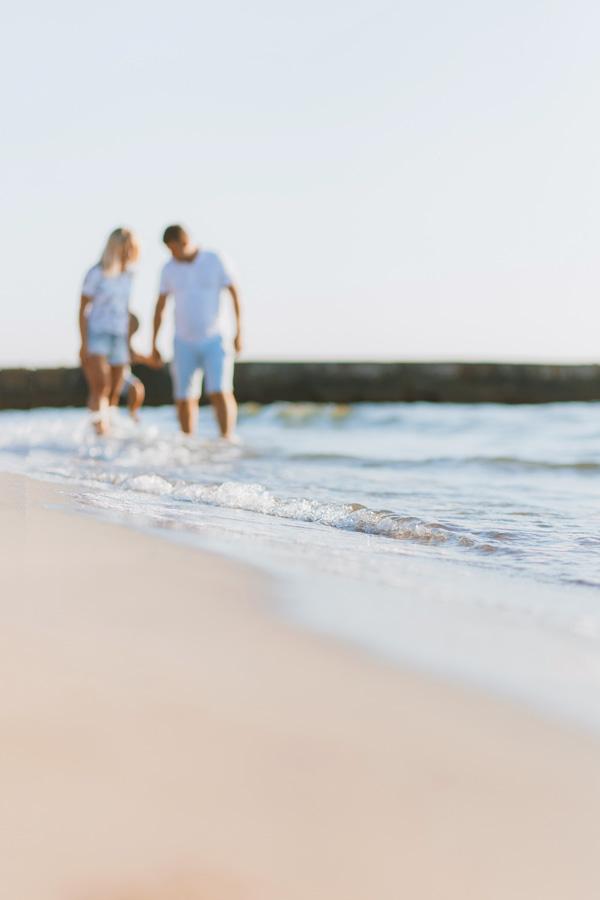 приклад фотосесії в одесі, фотосесія на море, поради по фотосесії в одесі, фотограф солодкий максим