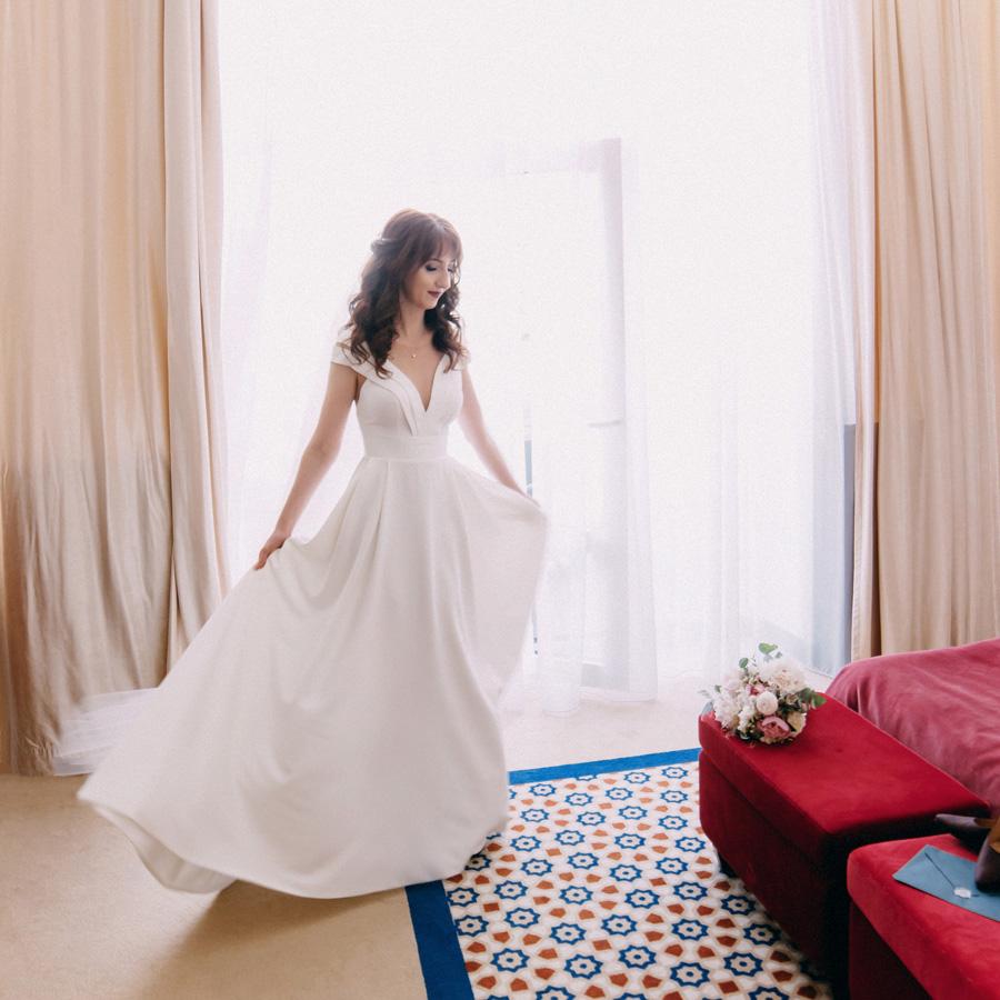 ранок нареченої, фотограф приклади робіт, Солодкий Максим фотограф Київ, ранок нареченої красиві фото, портфоліо весільного фотографа