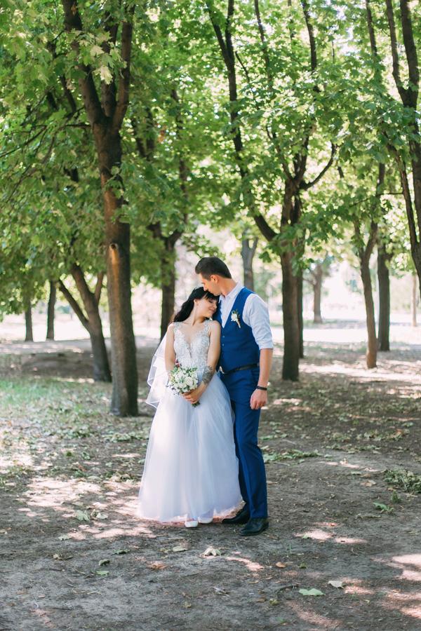 Весілля в Одесі, весільна фотосесія Одеса, скільки коштує свадьбав Одесі, як знайти фотографа на весілля