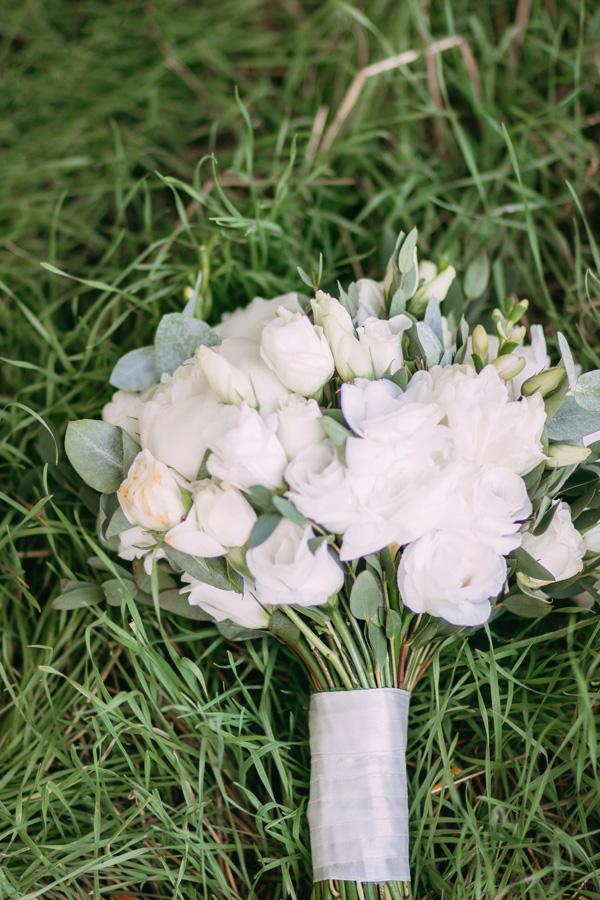 весільний букет, квіти на весілля, скільки коштують послуги фотографа, Максим Солодкий фотограф на весілля