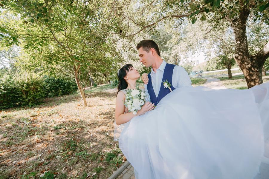 Весільний фотограф Солодкий Максим, замовити фотографа на весілля, скільки коштує фотограф на весілля, опис послуг фотографа на весілля в Києві